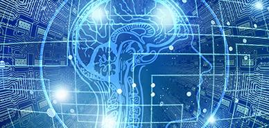 Mente umana, tecnologie cognitive e IA. Sviluppo ed utilizzo strategico per il potenziamento della sicurezza cibernetica